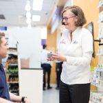healthSAVE Pharmacies