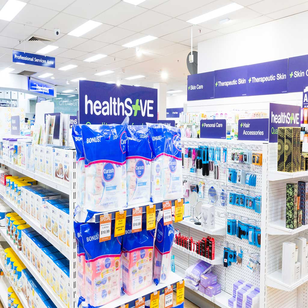 healthSAVE Quality Care for Less