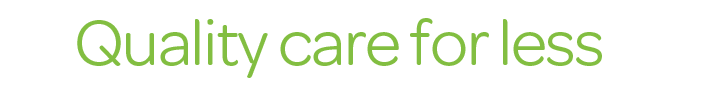 healthSAVE-TaglineBanner