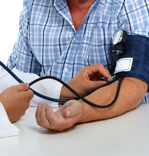 Blood-Pressure-Check-healthSAVE Pharmacy