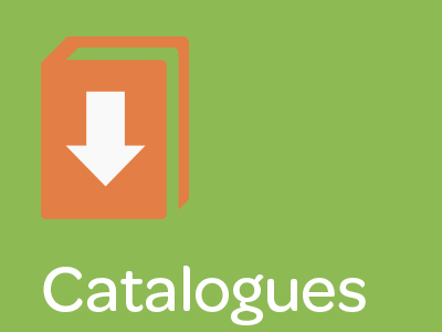healthSAVE Catalogue Icon