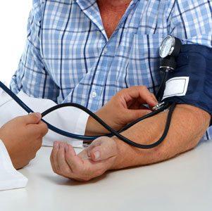 Blood-Pressure-Check-healthSAVE Pharmacy