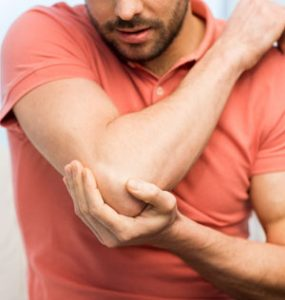 joints pain - healthSAVE Pharmacy