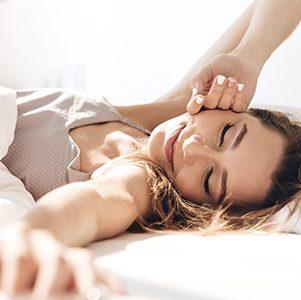 sleep - healthSAVE Pharmacy