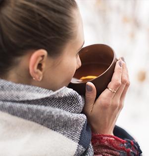 winter - healthSAVE Pharmacy